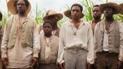 12-ac3b1os-de-esclavitud-1