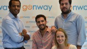 Gonway - Equipo