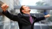 por-qu-un-empresario-se-vuelve-exitoso