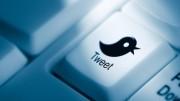 Cambios importantes en Twitter