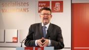 Ximo Puig (PSPV)