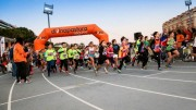 El 10K Valencia Ibercaja abre inscripciones para la Milla y el 10Kids y ofrece un Parque Infantil gratuito para 150 niños el día de la carrera