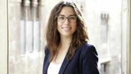 """Aitana Mas: """"El tejido asociativo valenciano ejerce una función social transformadora que merece todo nuestro reconocimiento y apoyo"""""""