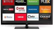 Amazon lanza en España su servicio de vídeo 'low cost'
