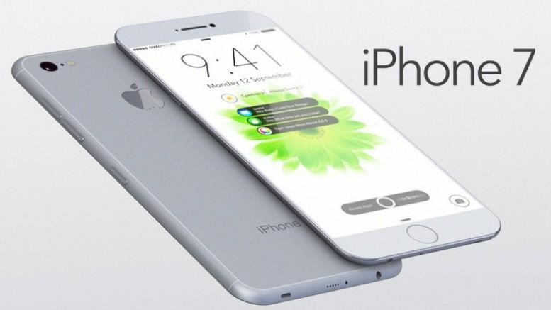 3be41ef0520 Piden la retirada del anuncio del iPhone 7 por publicidad engañosa ...