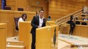 Compromís propone a la Ministra de Agricultura en su comparecencia en el Senado hoy medidas concretas para el campo valenciano afectado por el temporal