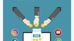 Las ONGD españolas aumentan su competitividad y transparencia tras una reducción del 41% de sus fondos