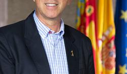 El Consell Valencià de l'Emprenedor presenta el Mapa de l'Empreniment de la Comunitat Valenciana i traça un pla per consolidar les empreses en fase de creixement