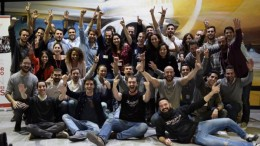 Nace la incubadora de startups Demium by SeedRocket