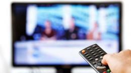 El consumo en diferido, el nuevo gran reto al que se enfrentan las cadenas de televisión