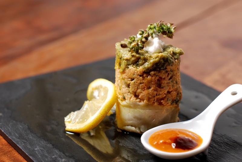 Nace en valencia la primera escuela de alta cocina nutritiva de espa a valencia news - Curso cocina valencia ...