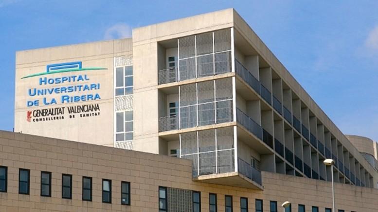 Hospital de la Ribera: Queridos compañeros y compañeras. Carta abierta de una trabajadora a sus compañeros