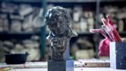 L'audiovisual valencià i els seus professionals estan presents en cinc nominacions als premis Goya