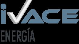 IVACE Energia anima a les empreses, ajuntaments i particulars a presentar-se als Premis Nacionals d'Energia