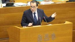 """López: """"Hoy el PP y su aliado Ciudadanos han consumado la traición a los valencianos y valencianas"""""""