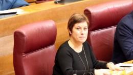 """Ventura: """"El Consell vuelve a demostrar su sectarismo marginando el inglés en el nuevo decreto de plurilingüismo"""""""