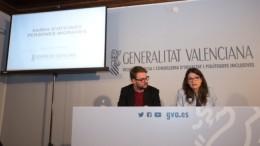 La nueva red de Oficinas de Atención a Personas Migrantes asesorará a los valencianos que trabajen en el exterior y a sus familias