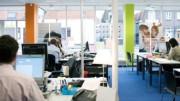 El 62% de los trabajadores españoles considera que necesita mejorar sus capacidades digitales