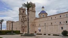La Biblioteca Valenciana celebra la jornada de puertas abiertas este viernes