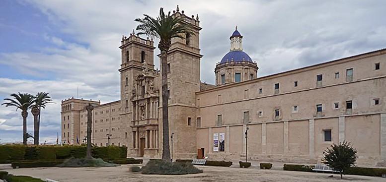 L'escriptor Muñoz Molina mantindrà la seua trobada amb els lectors a la Biblioteca Valenciana al maig