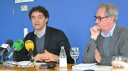 La nueva línea de colaboración del Consell con las universidades valencianas arroja resultados muy favorables para el sector turístico