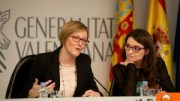 El Consell aprueba el anteproyecto de Ley del Taxi de la Comunitat Valenciana