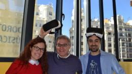 L'Institut Valencià de Cultura promou una jornada de creació digital a la Filmoteca