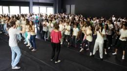 La Generalitat destina més 2.225.000 euros a les ajudes al teatre, el circ i la dansa