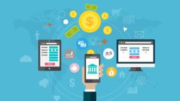De entidad financiera a tecnológica