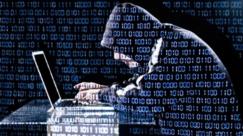 El Centro de Ciberseguridad de la Generalitat lanza una campaña destinada a proteger a los menores frente al mal uso de las nuevas tecnologías