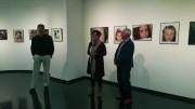 El Foto-club La Imatge de Almussafes inaugura una muestra colectiva de retratos
