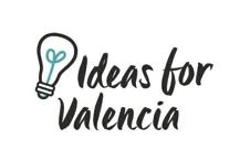 'Ideas for Valencia' acogerá a todo el talento joven de la ciudad en Marina de Empresas