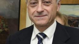 Josep María Felip absuelto, reclama a la Generalitat 15.000 euros de su abogado
