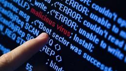 La mitad de los dispositivos de los españoles tienen malware'