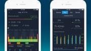 La inteligencia artificial ya es capaz de medir la calidad de sueño