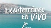 Turisme destaca que la campaña 'Comunitat Valenciana Mediterráneo en Vivo' ha conseguido situarse en primera posición de notoriedad