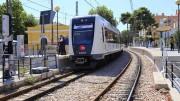 La media de desplazamientos semanales en Metrovalencia se sitúa en casi 8 viajes