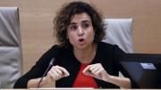 El Gobierno creará un 'Erasmus' nacional para los jóvenes de 14 a 18 años