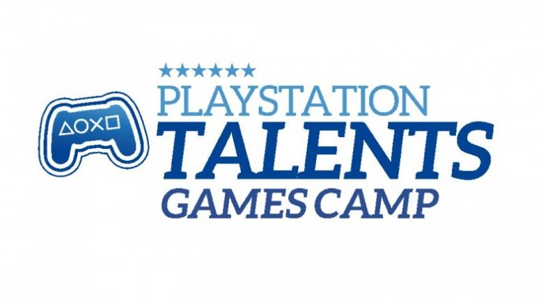 PlayStation® y Lanzadera anuncian una nueva sede de Games Camp en Valencia