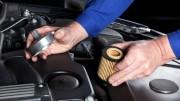 Retrasar la revisión del coche aumenta un 20% la probabilidad de sufrir una avería