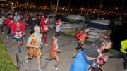 El RCN Valencia celebra celebra este viernes su IV San Silvestre