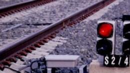 La Generalitat organiza en Valencia una jornada de debate sobre seguridad ferroviaria