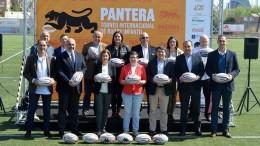 El Consejo Superior de Deportes incluye al 'Torneo Pantera' en su Plan 2020 de apoyo al deporte base