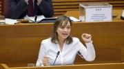 C's urge la puesta en marcha del fondo valenciano para la eficiencia energética y de garantía de suministros básicos