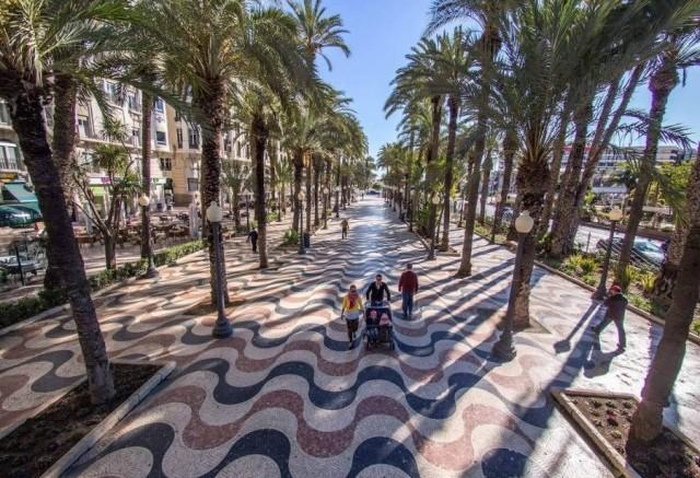 Turisme promociona la oferta turística de la Comunitat en la principal feria de Holanda