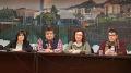 El PSOE d'Alzira satisfet amb l'aprovació dels pressupostos de 2017 que continuen apostant per les polítiques del canvi