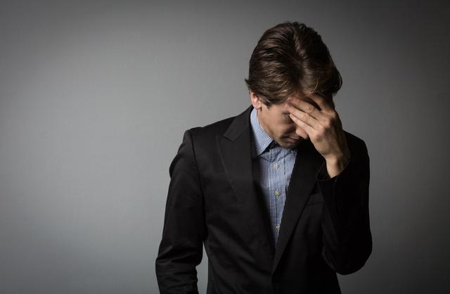 Cómo superar las crisis de motivación del emprendedor