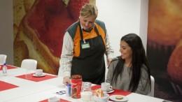 Mercadona abrirá su primer centro de Coinnovación en Portugal