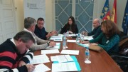 La Comisión de Codificación apuesta por la reforma constitucional para garantizar la competencia de la Generalitat en materia de derecho civil