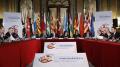 Podemos califica de insuficiente y decepcionante el resultado de la Conferencia de Presidentes
